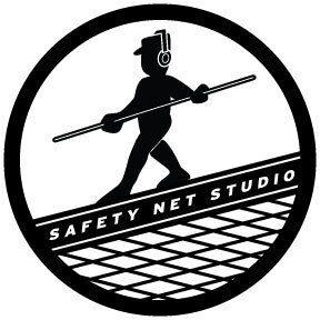 SafetyNetStudio